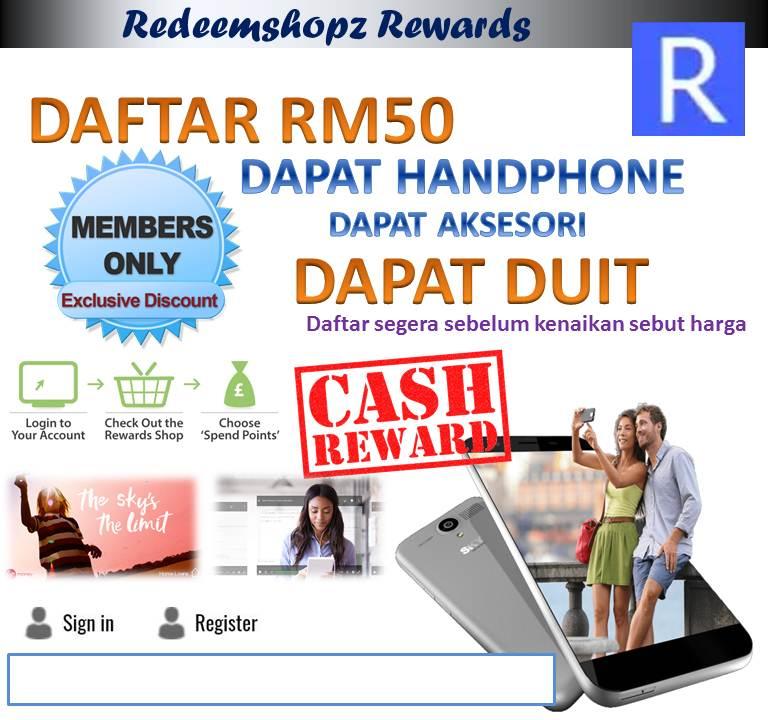 Selamat Datang Ke REDEEMSHOPZ REWARD  !! Redeem-earn-shop-enjoy-https://pnext.biz/member_iklan/IMG-20190427-WA0027.jpg