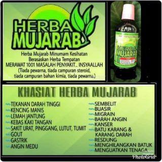 Herba mujarab herba kesihatan -https://pnext.biz/member_iklan/e3c6378813aaf592e186663402cc89e4_tn.jpeg